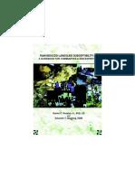 LandslidesGuidebook_final.pdf