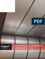 Essar_Steel_ProcessingDistribution_Brochure.pdf