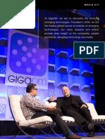 gigaom_media-kit_final_4-21-13.pdf