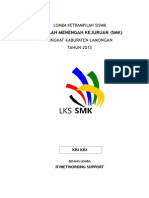 Kisi-kisi LKS-LAMONGAN  IT - Network Support - 2013.pdf
