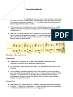 4 - Part-writing in Chorales.docx