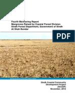 4th  ME Report draft 30112012- f.pdf