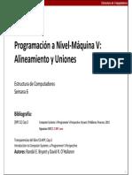 Nivel_Maquina_5_alineamiento.pdf