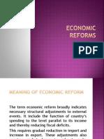 economicreforms-101101094318-phpapp01.pptx