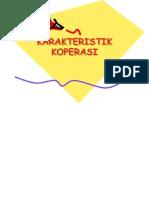 PowerPoint Presentation - karakteristik-koperasi.pdf