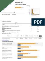 crudearea_report_3.pdf