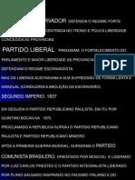 9-Origem Partidos Politicos