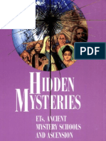 B4 Hidden Mysteries - ETs, Ancient Mystery Schools and Ascension.pdf