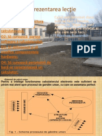 0_lectia_de_prezentare.ppt