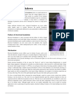 Electrical breakdown.pdf