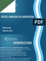 Argentina.pptx