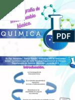 plantilla_quimica