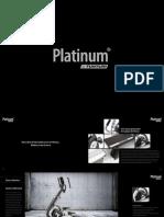 CATALOGO PLATINUM ESPAÑOL.pdf