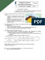 ecologia1tx.pdf