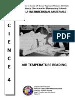 30_Air Temperature Reading.pdf