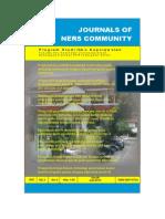 jurnal-keperawatan-sama-kovernya.pdf