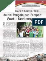 Partisipasi-keterlibatan_masyarakat_dalam_pengelolaan_sampah_suatu_keniscayaan.pdf