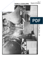 FEECO_Handbook_Section3 Rotary drier Design.pdf
