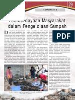 Partisipasi-pemberdayaan_masyarakat_dalam_pengelolaan_sampah.pdf