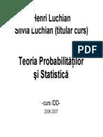 Probistat.pdf