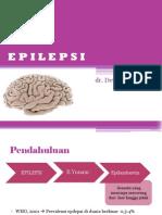 EPILEPSI-psik.pdf