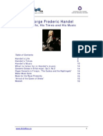 handel_all_e.pdf