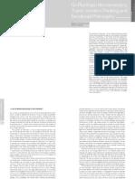 MignoloTlostanovaencounters.pdf