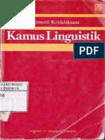 Kamus linguistik.pdf