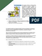 2- Utilização de ferramentas e procedimentos seguros de laboratório