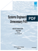 INTECSEA_Systems_Engineering_Unnecessary_Frill_240310.pdf