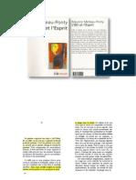 merleau-ponty_loeil-et-lesprit_extraits.pdf