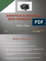 Haas.CERN.2013.Final (1).pptx