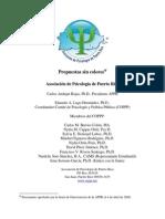 Propuestas_sin_colores_Final_PDF_(2).pdf