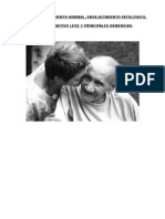 TEMA 4 B.pdf