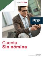 841_245_v2._Cuenta_sin_nómina