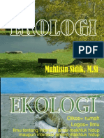 ekologiSTIKES.ppt