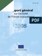 rapportgen2008ue4mars09