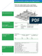 Rigips.pdf