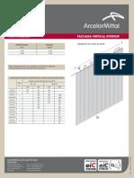 AMC_Portugal_-_11.100.8_B