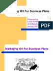 marketing_powerpoint.ppt
