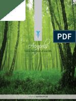 acropolis-brochure.pdf
