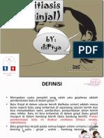 nefrolitiasis.ppt