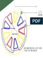 3phase stator.pdf