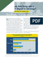 BachelorsinSociology.pdf