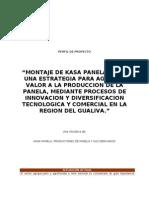 Proyecto panela Gobernación julio 10 2012 rueda