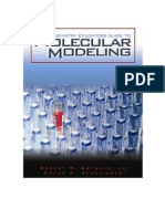 Modelado Molecular-Guia Para Educadores