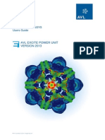 Ansys2Excite_UsersGuide.pdf
