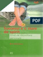 19784570-succesul-e-o-stare-de-spirit.pdf