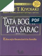 23585684-Tata-bogat-tata-sarac.pdf