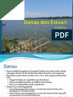 Danau Dan Estuari 1